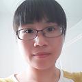 心理咨询师陈昌芬