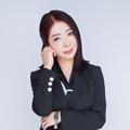 心理咨询师杨杰麟