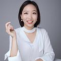心理咨询师王琴