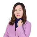 心理咨询师李艳玲
