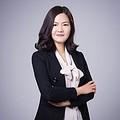 心理咨询师肖珍艳