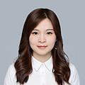 心理咨询师王心怡