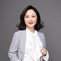 心理咨询师黄霞