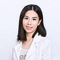 朱晓琳心理咨询师