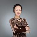 心理咨询师张涛