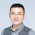 心理咨询师刘方健