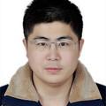 心理咨询师李鹄麟