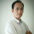 心理咨询师王新爱