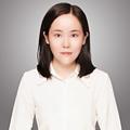 心理咨询师鲍雪辉
