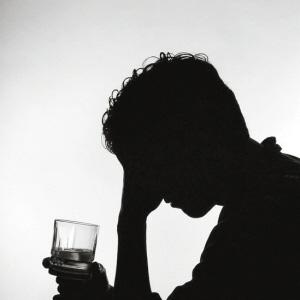 抑郁症测试