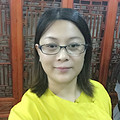 心理咨询师刘寒丽