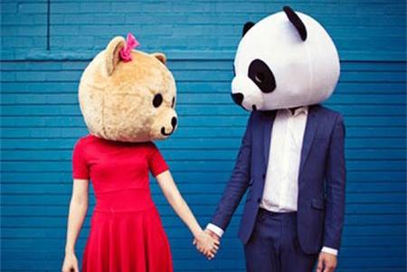 爱情测试|你是个恋爱天才还是爱情笨蛋?