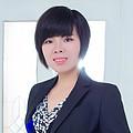 心理咨询师陈琴
