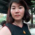 心理咨询师苏玲玲