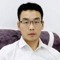心理咨询师刘海朋