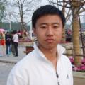 心理咨询师马文斌
