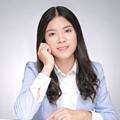 心理咨询师李志玲