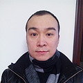 心理咨询师吴耀龙