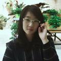 心理咨询师李山山