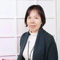 心理咨询师唐明秀
