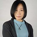 心理咨询师王丽丽