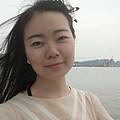 心理咨询师吕明珠