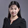 心理咨询师左晓萌