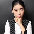 心理咨询师范俊娟