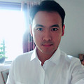 心理咨询师郭京雷