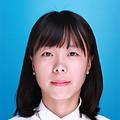 心理咨询师颜胜男