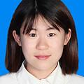 心理咨询师王美霞