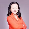 心理咨询师俞晓莉