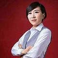心理咨询师李晓芳