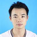 心理咨询师吴成福