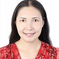 心理咨询师王冰丽