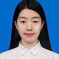 心理咨询师杨佳丽