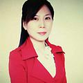 心理咨询师尹腾燕