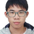心理咨询师杨泽昆