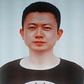 心理咨询师宋兆华