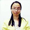 心理咨询师刘琴