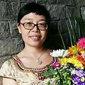 心理咨询师赵宏霞