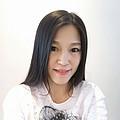 心理咨询师郑玉辉