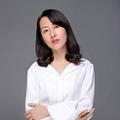 心理咨询师李晓庆