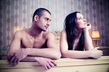 性格不合的婚姻的结局有哪些?
