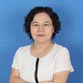 心理咨询师刘沛清