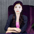 心理咨询师丁幸娜
