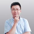 心理咨询师赵军