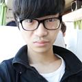 心理咨询师刘弋