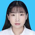 心理咨询师刘红飞