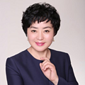 心理咨询师王佩娟